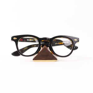 EYE GLASS STAND 13913 GD