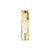 BRASS CHASING SHOEHORN(25cm) 14302 GD