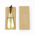 BRASS CHASING SHOEHORN (10cm) 14305 GD