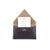 EX ENVELOPE CARD CASE 16001 BLK