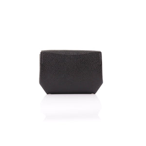 ONE MILE WALLET 16002 BLK