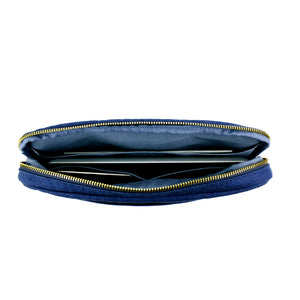 TABLET SLEEVE BAG 17001 BLUE
