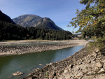 Fraser River BC Gold Claim For Sale