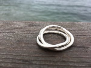 Kedjering / Chain ring
