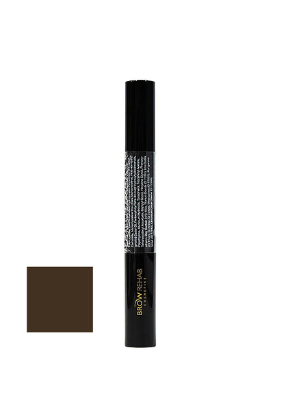 Tinted Brow Ink - Brow Rehab Cosmetics