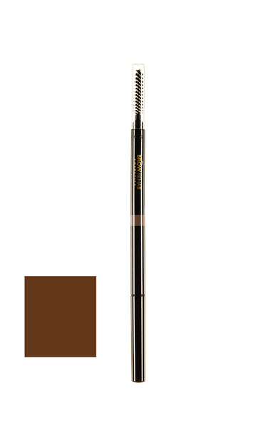 Precision Brow Pencil - Brow Rehab Cosmetics