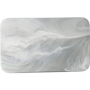 Nordic Marble Ceramic Fruit Cutting Board