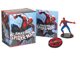 Amazing Spiderman Mega Mini Kit