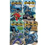 Batman Board Book Set