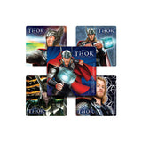 Thor Movie Stickers