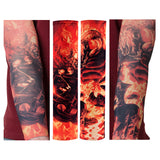 Thor Nylon Tattoo Sleeves 2 Pack
