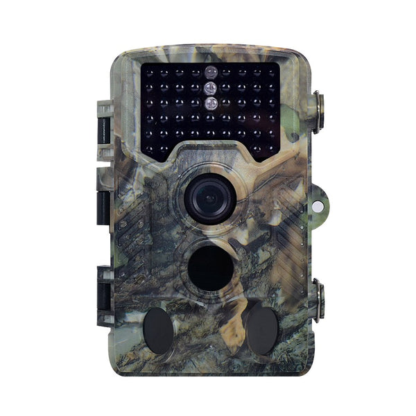 H882 SV-TCM12C HD hunting trail camera outdoor detection field waterproof infrared night vision tracking digital hunting camera - zorrlla