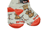 Bubbins Custom Sock Superpack (Youth)