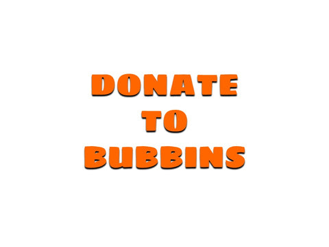 Support Bubbins, LLC