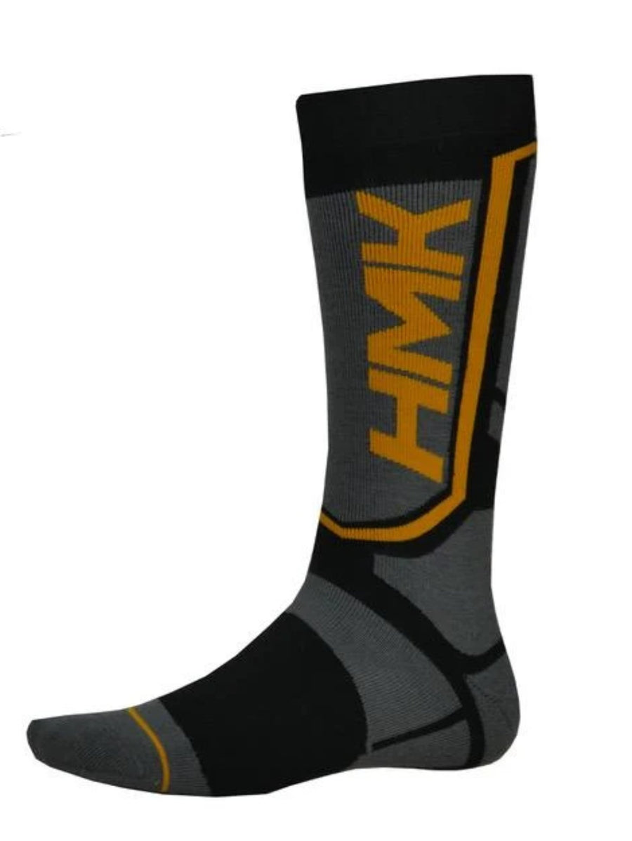 Glacier Heavyweight Sock