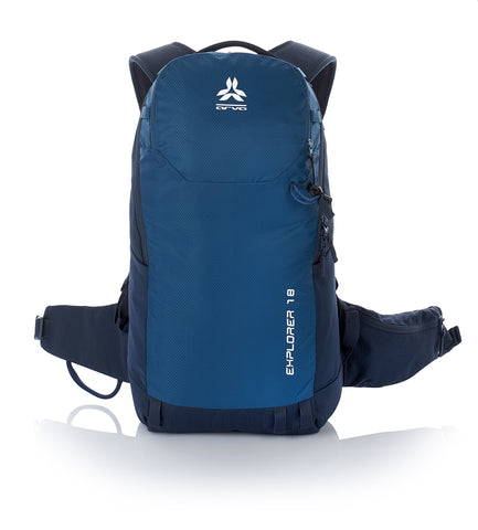 ARVA Explorer 18 Backpack