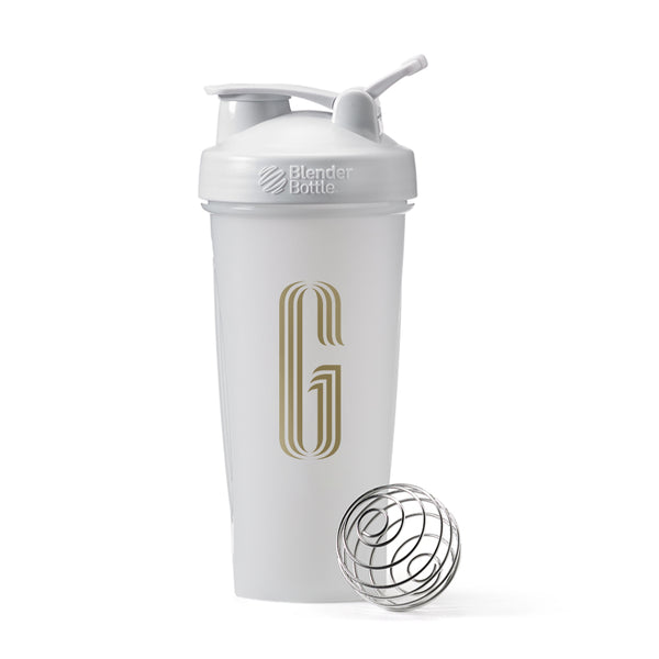 GENTRI Blender Bottle