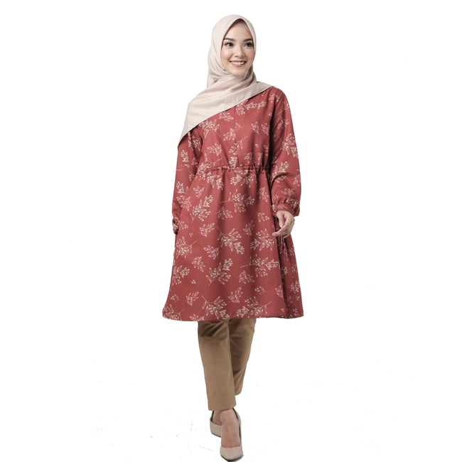Tunik Briena