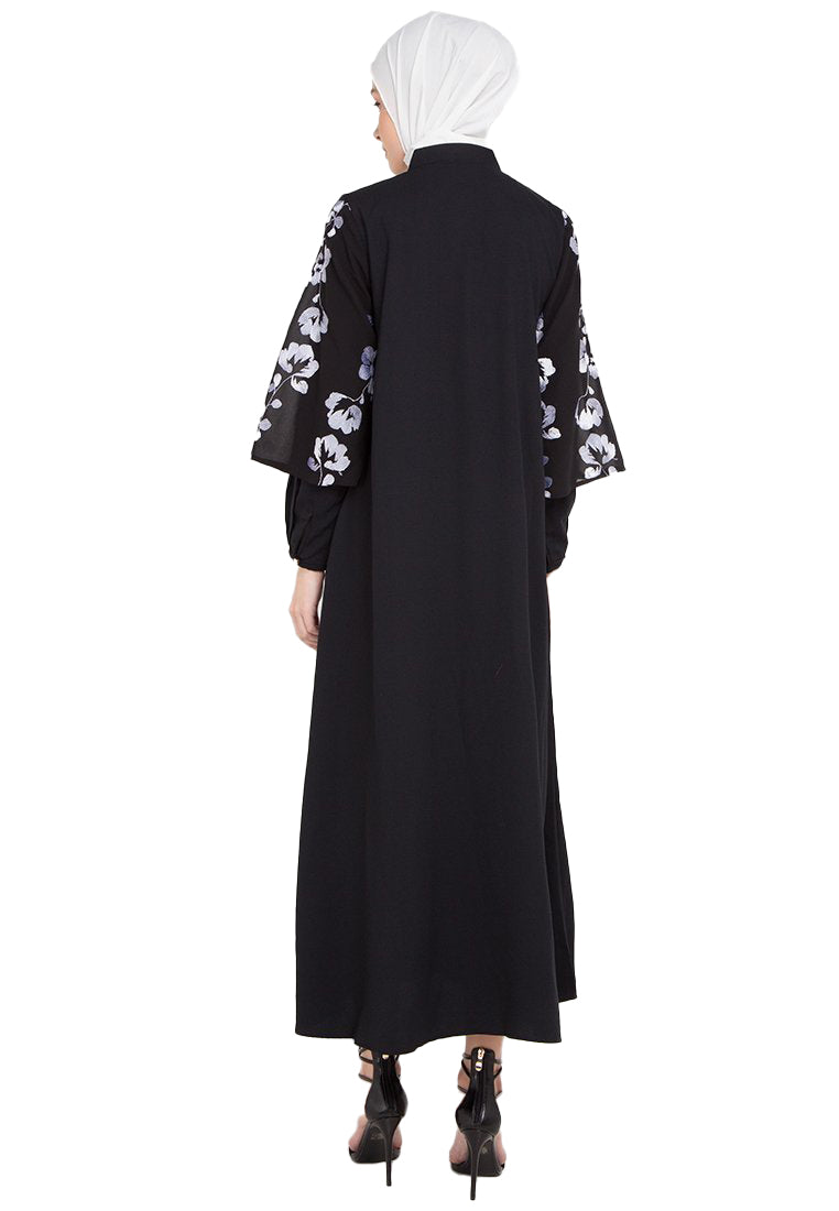 Gamis Septiana
