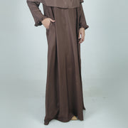 Nuna Dress Home wear