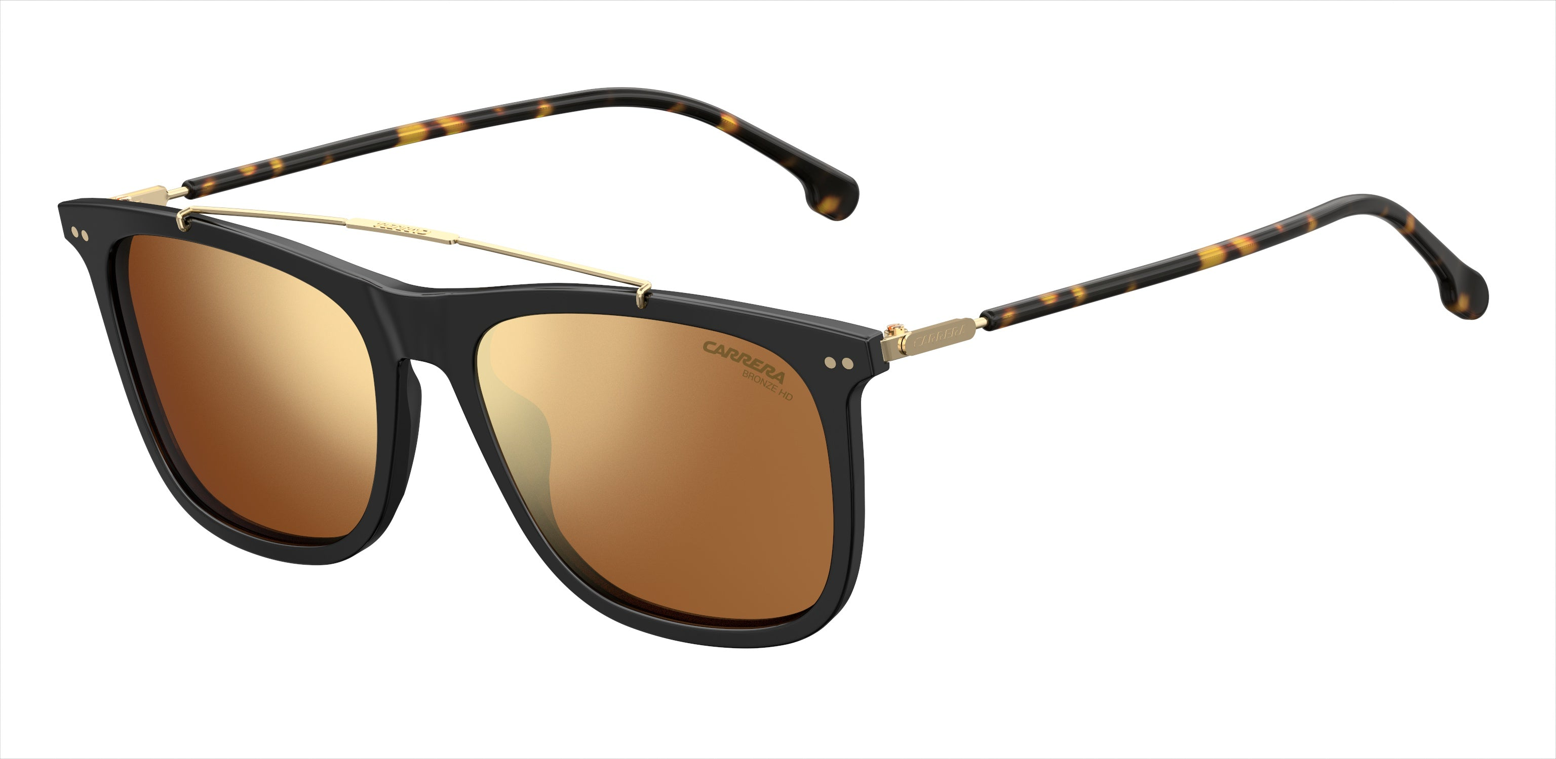 2fe3363fd58 Mens Collection – Tagged