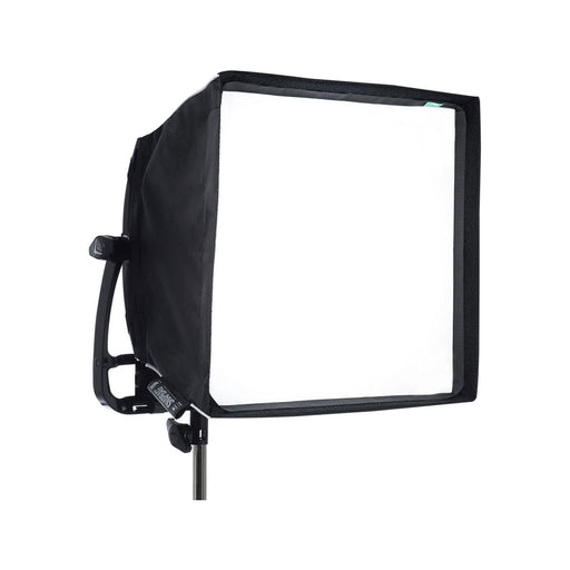 Snapbag Softbox for Litepanels Astra