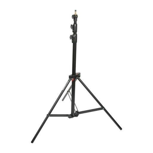 Manfrotto Alu Ranker Air-Cushioned 9' Light Stand