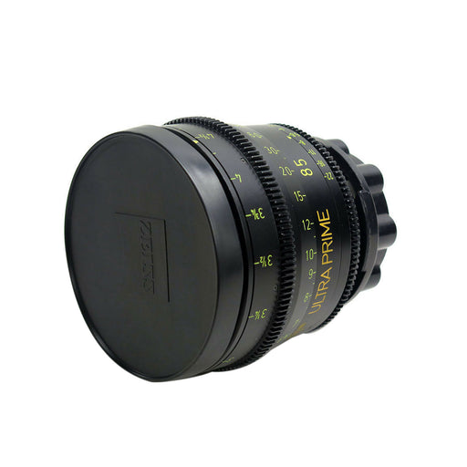 Arri Carl Zeiss Ultra Prime 85mm T1.9 PL