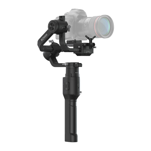 DJI Ronin-S Essentials Gimbal Kit