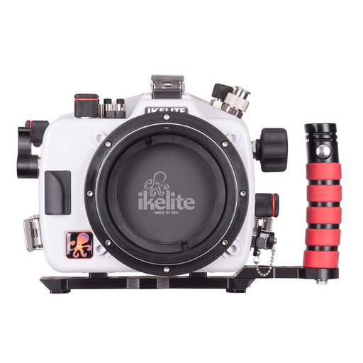Ikelite Underwater Housing for Canon 5D, 5DS or 5DS R