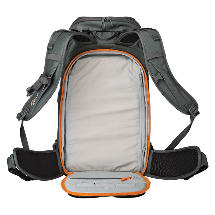 Lowepro Whistler BP 450 AW (Gray)
