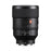 Sony FE 135mm f/1.8 GM Lens