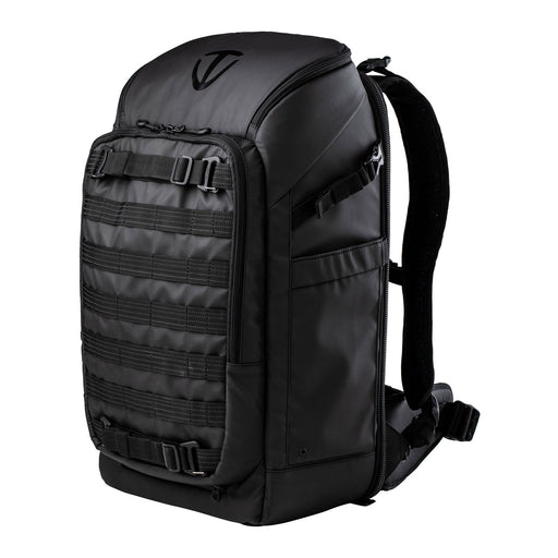Tenba Axis 24L Backpack (Black)