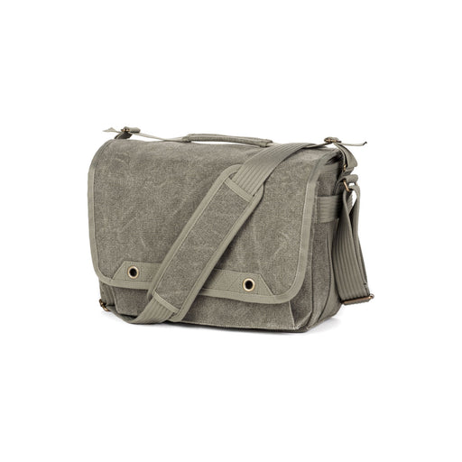 Think Tank Photo Retrospective 7M Shoulder Bag (Pinestone)