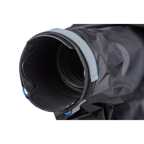 Think Tank Photo Emergency Rain Cover (Medium)