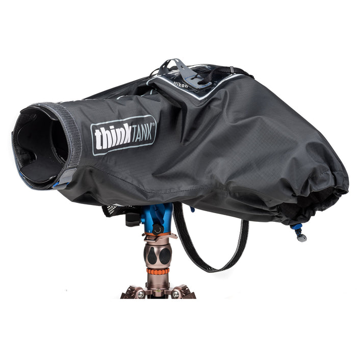 Think Tank Photo Hydrophobia D 70-200 V3.0 Rain Cover