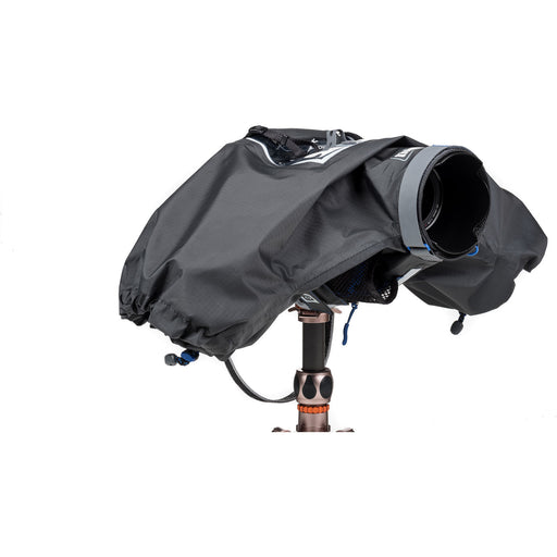 Think Tank Photo Hydrophobia M 24-70 V3.0 Rain Cover
