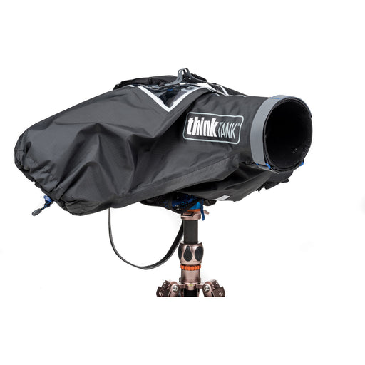 Think Tank Photo Hydrophobia M 70-200 V3.0 Rain Cover