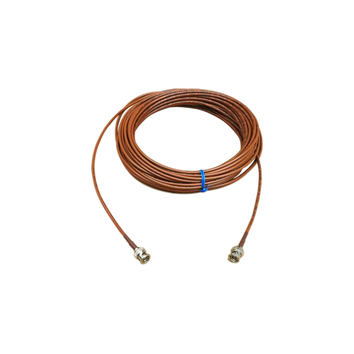 Belden HD-SDI 4.5 GHZ 25FT Cable 1855A