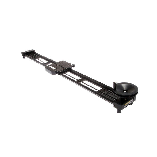 "Kessler 38"" Pocket Dolly with Crank"