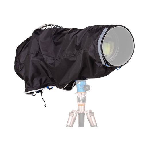 Think Tank Photo Emergency Rain Cover (Large)