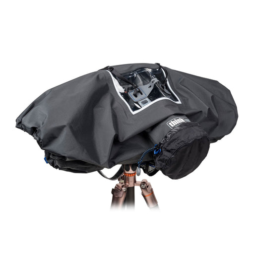 Think Tank Photo Hydrophobia D 24-70 V3.0 Rain Cover