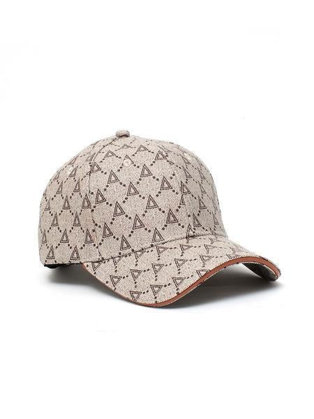 Triangulo Swag Limited All Over Hat