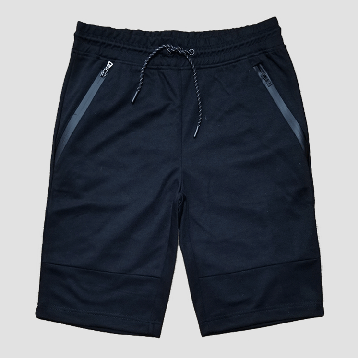 Basic Tech Fleece Shorts WT-02