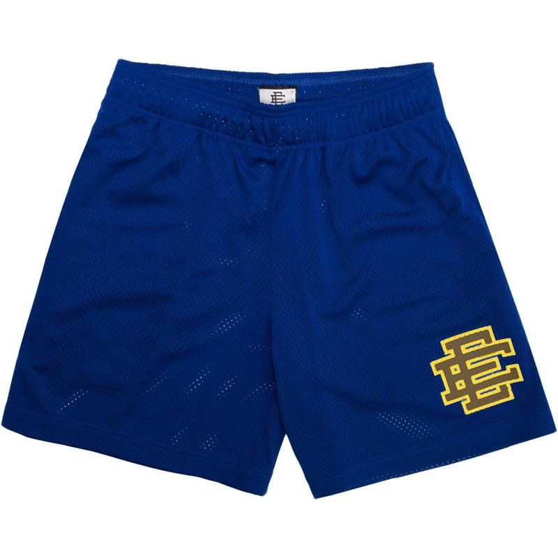 EE Basic Short (Blue)