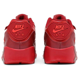 Air Max 90 'City Special - Chicago' DH0146 600 Rear | Urban Street Wear