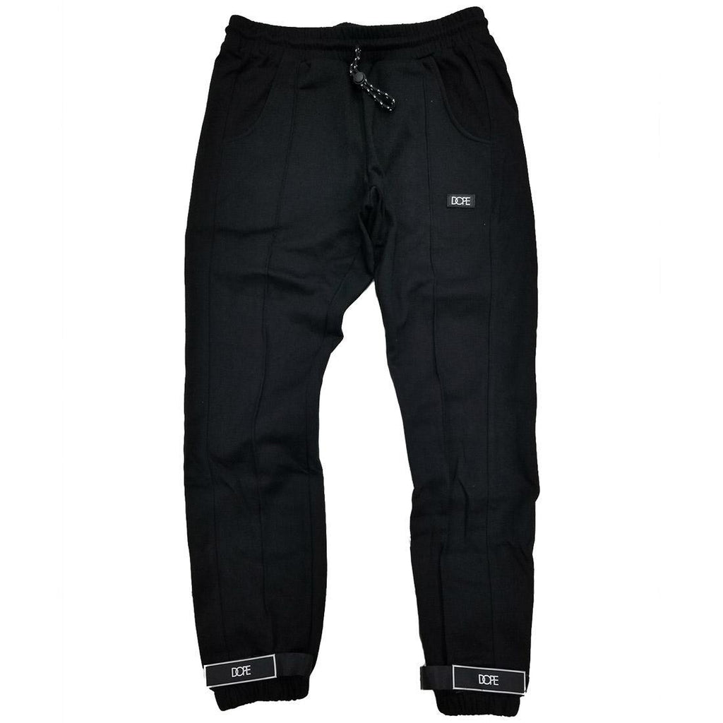 DOPE Core-Tek Pleated Joggers
