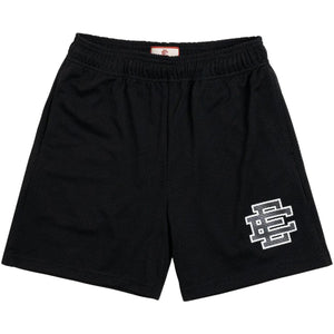 EE Basic Short (Black)