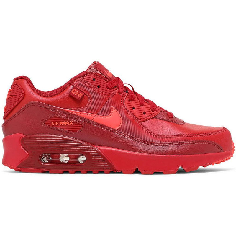 Air Max 90 'City Special - Chicago' DH0146 600 | Urban Street Wear