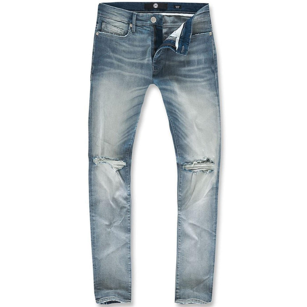 Sean Portland Denim (Mohave)
